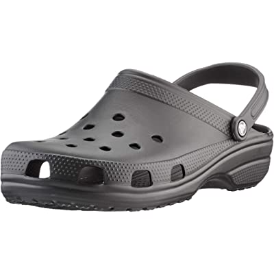 Crocs Classic U, Zuecos Unisex Adulto