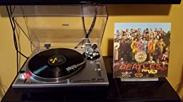 The Beatles Stereo Remastered Sgt Pepper S Lonely