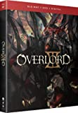 Overlord III: Season Three [Blu-ray]