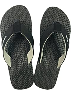 099bc950c0f UNISPEED Women s Orthopedic + Foot Massage Flip-Flops (Accupressure)