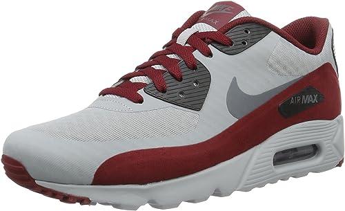 nike air max 90 essential chaussures de running homme multicol