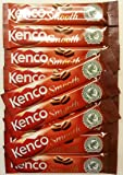 25 Kenco Smooth - 25 x individual sachets