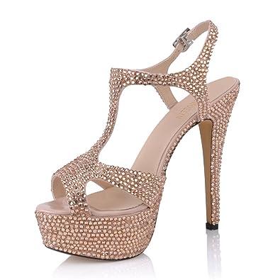 9059e3b2a43 Stiletto Heels