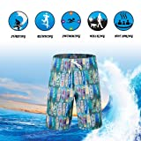 APTRO Men's Swim Trunks Quick Dry Bathing Suits