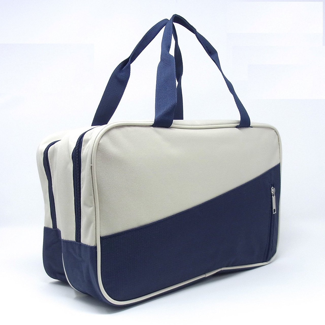 ts-store Swim Bag Waterproof Sports Bag Beach Wet Dry Gym Tote Pool Swimming Sports Fitness Running Fishing Camp Outdoor