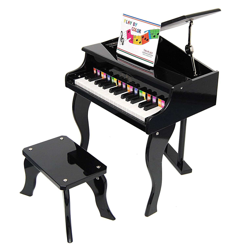 ts-ideen 5244 - Piano de cola infantil
