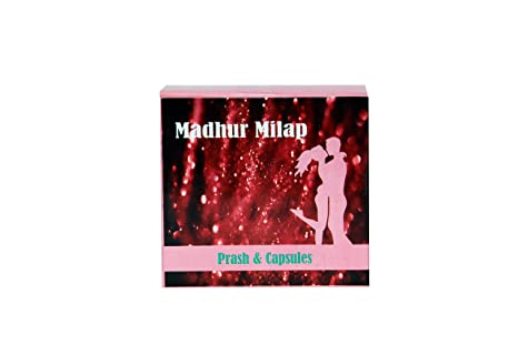 Buy Sogo No Piles Medicine Online at Low Prices in India - Amazon in