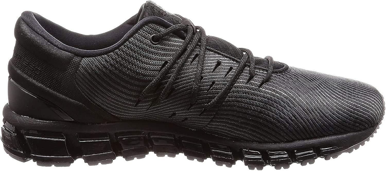 Asics Gel-Quantum 360 4, Zapatillas de Running para Hombre: Amazon ...