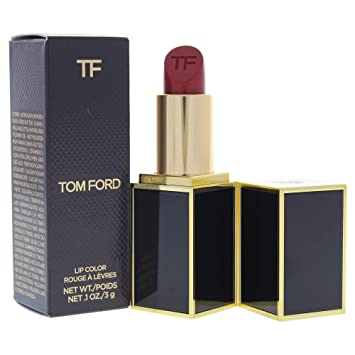 Tom Ford - Original Sin  Amazon.fr  Beauté et Parfum 1f456e6dd7d4