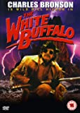 White Buffalo, The