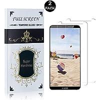 SONWO Protector Pantalla Huawei Mate 10 Pro, HD