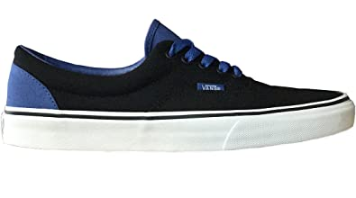 cbb0525273e4 Vans Men s Era (Pop) Skateboarding Shoes (5.5 D(M) US