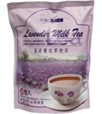 LAVENDER MILK POWDER 1x14OZ