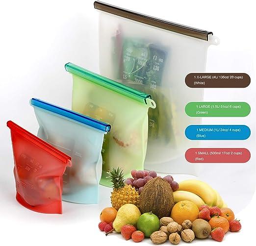 snack packs for liquid diet