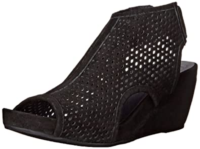 cb16bcb29ed VANELi Women s Inez Platform Sandal