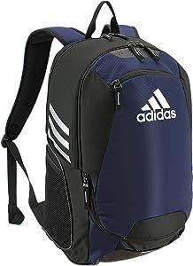 adidas Stadium II Backpack, Team Navy Blue, ONE SIZE