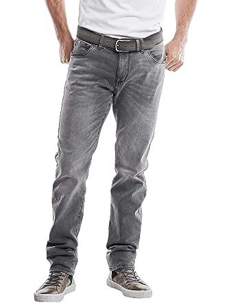 5634bed8fe6d0c engbers Herren Jeans Classic Regular