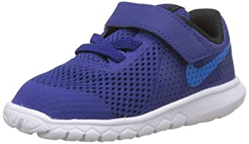 51fc06fa27cf4 Image Unavailable. Image not available for. Color  NIKE Infant Boys Flex  Experience 5 ...
