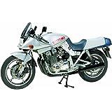 タミヤ 1/12 オートバイシリーズ No.10 スズキ GSX1100S カタナ プラモデル 14010