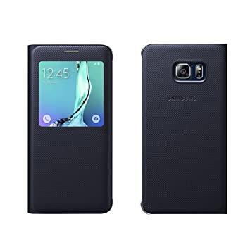 coque folio galaxy s6