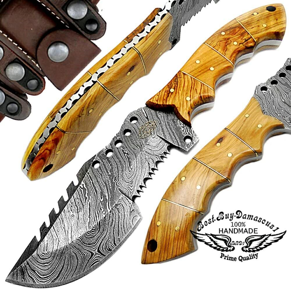 Buck Knives 0684BKS Bucklite Max Ii Small Fixed Blade Knife with Sheath, Black