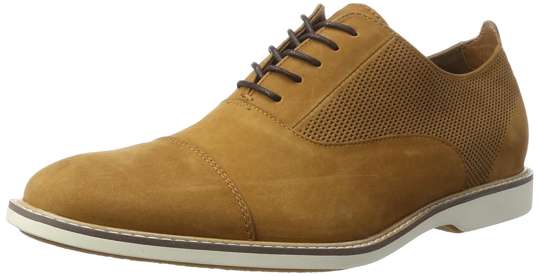 TALLA 41 EU. Aldo Diggs, Zapatos de Cordones Oxford para Hombre