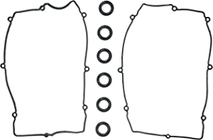 MAHLE VS50393 VALVE COVER SET