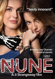 Door lesbian movie secret