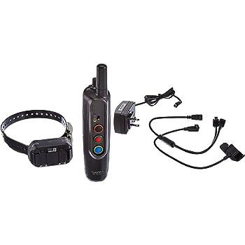 Amazon Com Garmin Pro 70 Dog Training System Cell Phones