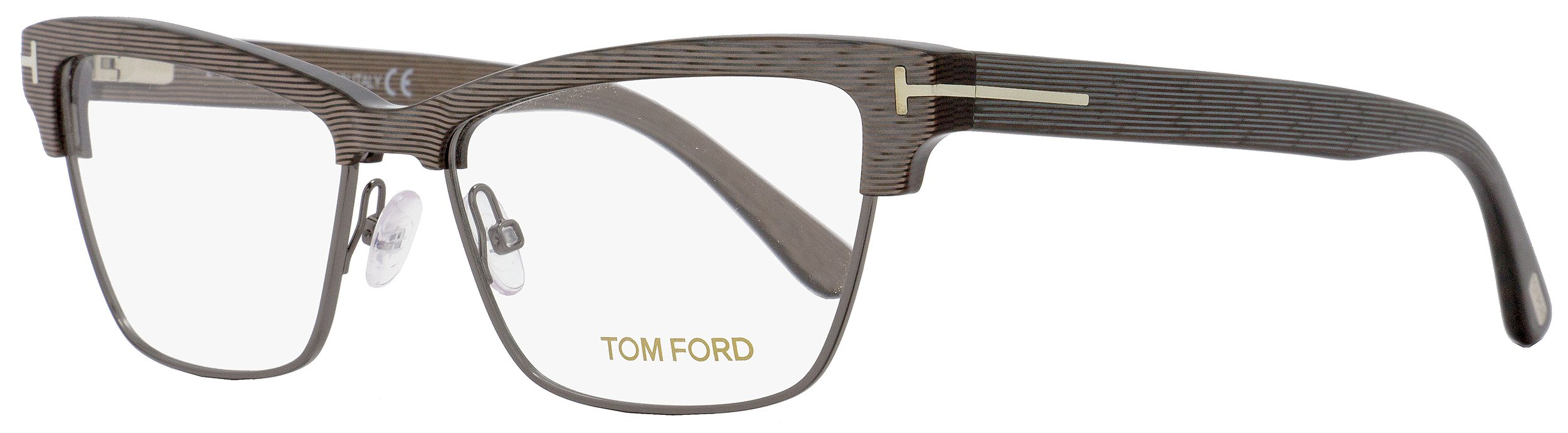 Eyeglasses Tom Ford TF 5364 FT5364 020 grey/other