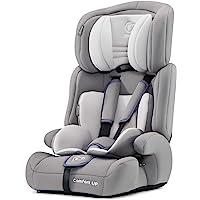 Kk Kinderkraft Infant Toddler Car Seat Grå, 9-36 kg