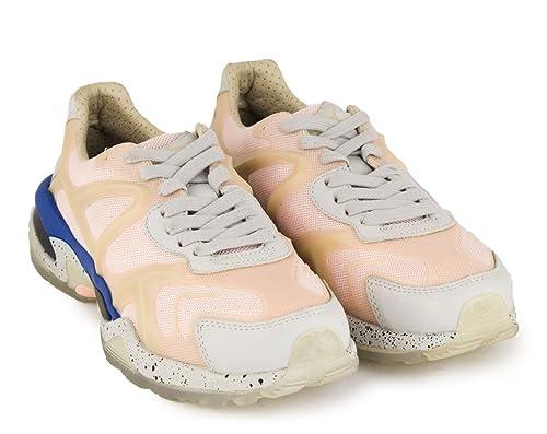 Borse Sneaker 38 it E Scarpe Donna Puma Moonlight Amazon 68naqWzx