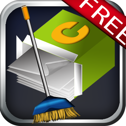 Quick Cache Cleaner (Voice Remover Software)