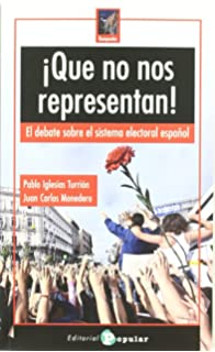 Desobedientes: De Chiapas a Madrid (Rompeolas): Amazon.es ...