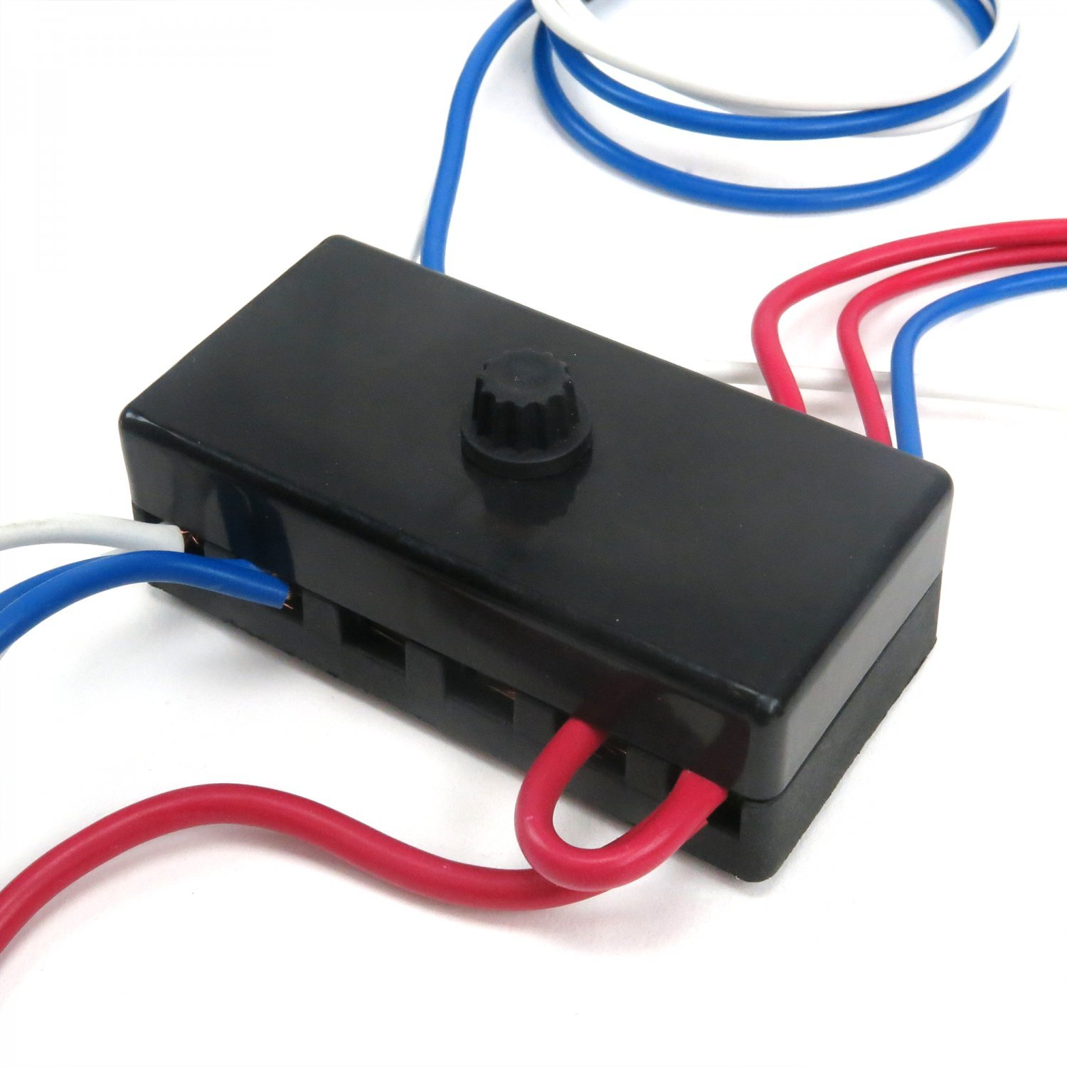 Empi Dune Buggy Wiring Harness Library Universal Turn Signal Switch Diagram Amazoncom Keep It Clean Accessories 9466 Kic 1062666