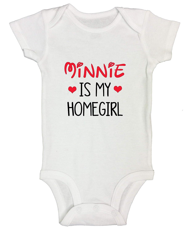 QLShops Baby Mama Baby Onesies