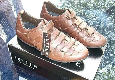 JETTE Schuhe online kaufen | Upgrade für deinen Schuhschrank