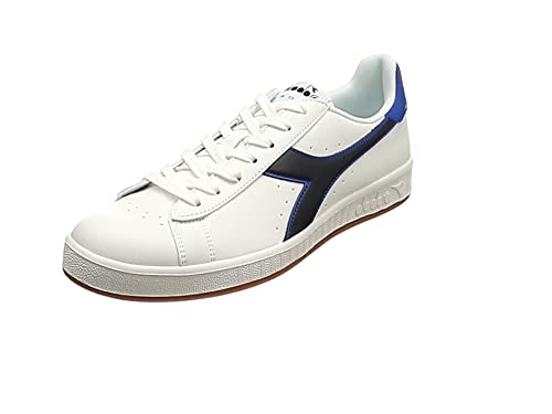 520a7edcac Diadora Men's's Game P Trainers: Amazon.co.uk: Shoes & Bags