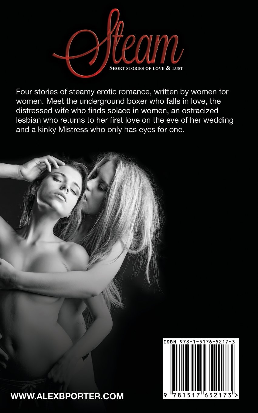erotic stories for women Short