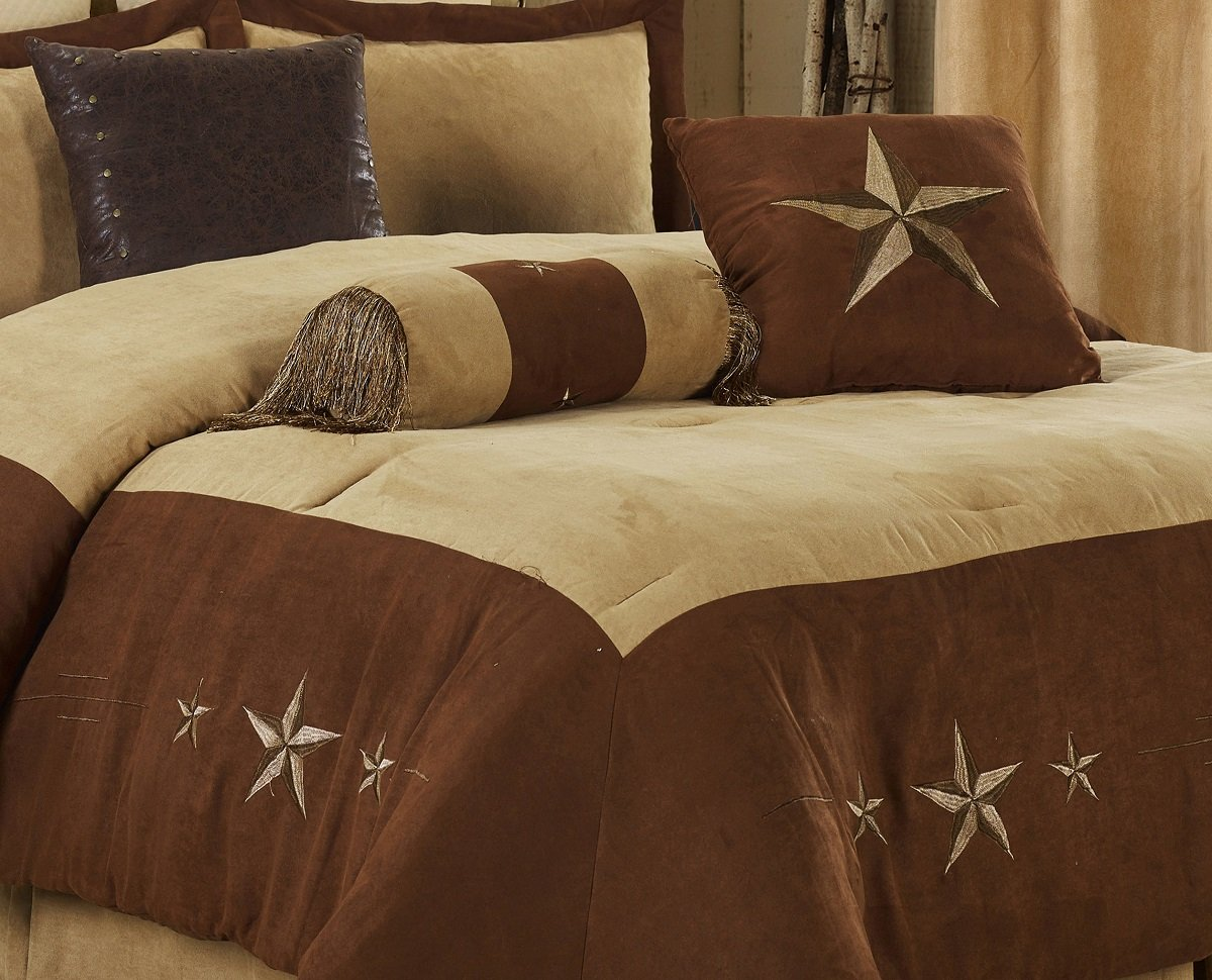 black brown and size comforter tan sets piece embossed set in bedroom with bedding oversized solid luxury white queen light