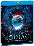 Zodiac Il Segno dell'Apocalisse (Blu-Ray)