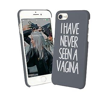 coque iphone xr sex