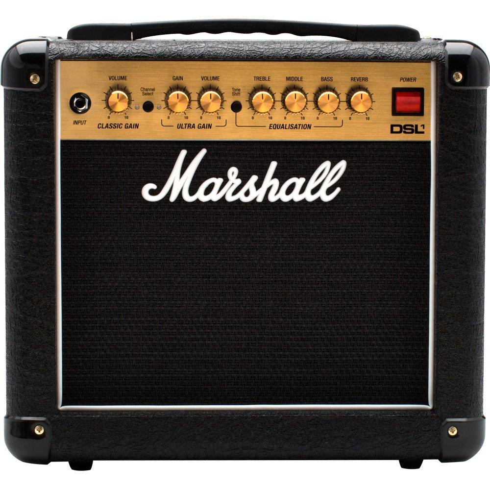 大人女性の Marshall 1W ギターアンプコンボ B079XS9YBP 1W DSL1C 1W Marshall B079XS9YBP, 独特な店:2a2cc947 --- a0267596.xsph.ru
