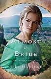 Almost a Bride (The Bride Ships)
