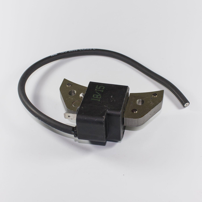 Spule für Motor ACME für aln290–330W–002717