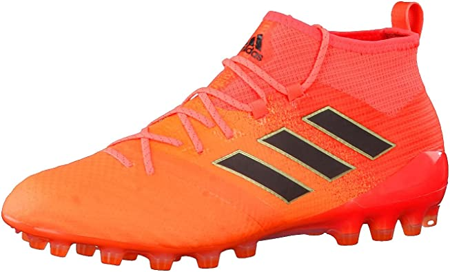 adidas Ace 17.1 AG, Chaussures de Football Homme: