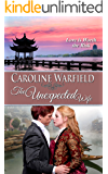 The Unexpected Wife (Children of Empire Book 3)