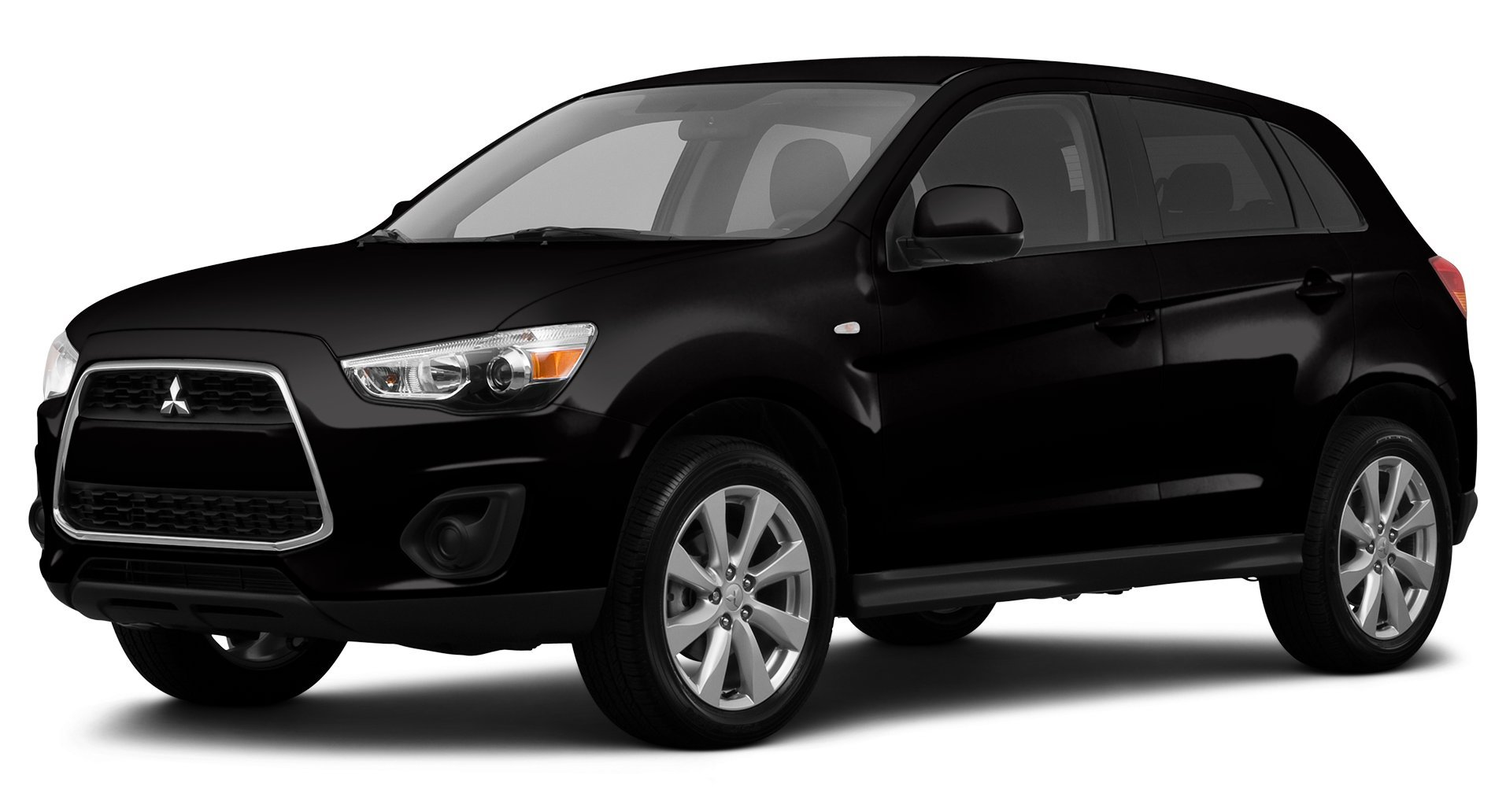 2013 nissan rogue reviews images and specs vehicles. Black Bedroom Furniture Sets. Home Design Ideas