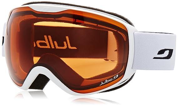 Julbo Ison Unisex Ski Goggles 35421c496dda1