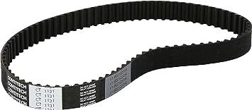 New Genuine Audi Tooth Belt 059109119F OEM